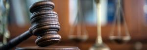 Court Digest: Major environment hearings of the week (August 12-16)
