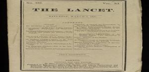 IMA slams the Lancet on Kashmir editorial