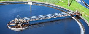 IIT Kharagpur to steer Saraswati 2.0 for reuse of treated water