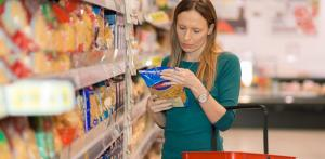Indian packaged foods least healthy globally: Survey