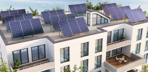 Green energy ministry issues phase-2 norms for rooftop solar project
