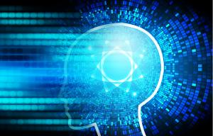 The digital human: The cyber version of humanity's quest for immortality
