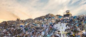 South Africa bans dumping of liquid waste in landfills