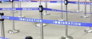 Suketu Mehta on immigration