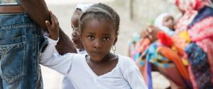305 million African children will be living in extreme poverty by 2030: Report
