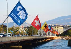 18th Conference of parties of CITES: Global conservation's hits and misses