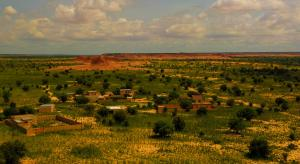 UNCCD CoP 14: Experts stress on restoring Sahel region by 2030