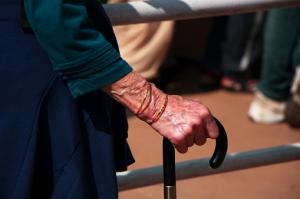 Scientists may have found a way to reverse age by more than two years