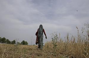 भारतीय उपमहाद्वीप में सूखे की गंभीरता को बढ़ा सकते हैंऐरोसॉल: स्टडी