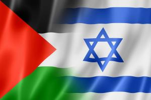 Israel's fiscal standoff impacts environment, health of Palestinians: UNCTAD