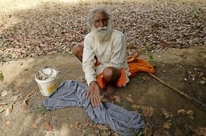 सूखे से 10 साल में कृषि को हुआ 2 लाख करोड़ रुपए का नुकसान: यूएनसीसीडी