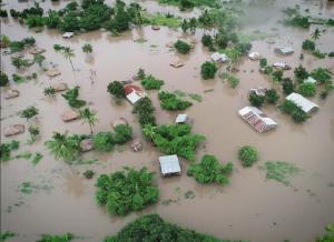 Natural disasters may displace 22 mn by 2019 end: Report
