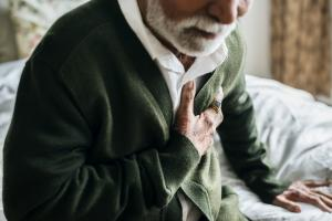 'Rejuvenation treatment can delay onset of heart diseases, cancer'