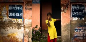 Swachh Bharat Mission: Haryana's race for ODF tag pushed people in debt traps