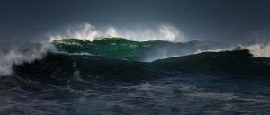 Rising temperatures in Indian Ocean can boost Atlantic's ocean currents: Study