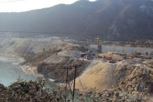 बांध सुरक्षा: गुजरात में बांध टूटने से हो गई थी 2000 लोगों की मौत