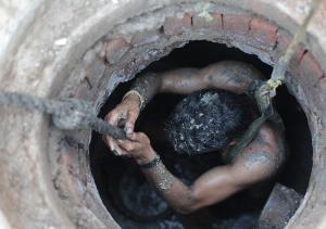 दुनिया का कोई दूसरा देश लोगों को मृत्यु के गैस चैंबर में नहीं भेजता : सुप्रीम कोर्ट