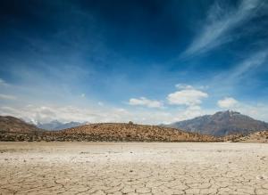 भारत समेत दुनिया के कई देशों ने कहा महसूस हो रहा है जलवायु परिवर्तन : सर्वे