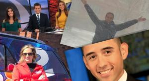 TV weathercasters who are shifting public opinion on the climate crisis