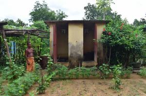 Swachh Bharat Mission: How model villages in Odisha quit ODF