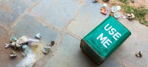 India needs a strategic direction on single-use plastics