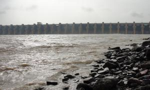 Continuing monsoon: Live storage of all Indian reservoirs now 88 % of their capacity