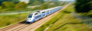 Mumbai-Ahmedabad bullet train: Why farmers call it unfair