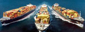 UN reports demands review of non-tariff measures to boost world trade