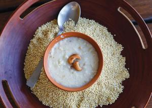 विश्व खाद्य दिवस: आइए, जानते हैं कुछ भारतीय व्यंजनों की खूबी और बनाने का तरीका