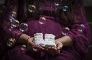 वायु प्रदूषण से 50 फीसदी तक बढ़ सकता है गर्भपात का खतरा: स्टडी