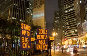 Why State of New York vs ExxonMobil Corp is crucial for climate action