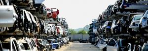 Wanted: A unified, comprehensive vehicle scrappage policy