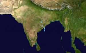 Here is why India needs effective climate services