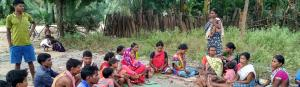 Forest rights in Bastar: Of tribals being 'guests' in their own woods