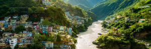 'Defaulting Ganga dams in Uttarakhand to be shut for a month'