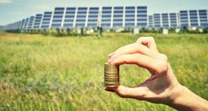 Renewable energy: Piling dues