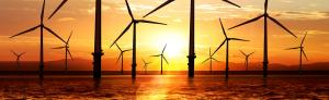 Offshore wind power: Keeping costs in check