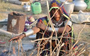 India home to 28% of world's poor: Human Development Index 2019