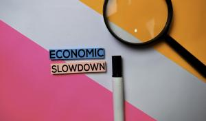 World economy is slowing down, UNCTAD's new statistics say