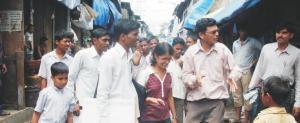 Cabinet approves National Population Register update