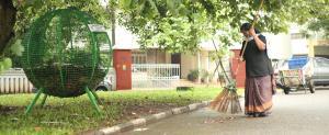 Ten zero-waste cities: How Thiruvananthapuram cleaned up its act