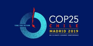 Climate Emergency CoP 25: What you need to remember about Madrid summit
