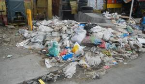 Ten zero-waste cities: How Malabon in the Philippines took on the challenge of waste