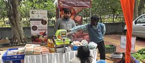 These places in NCR are making zero waste a daily commitment