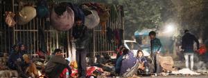 Migration: I am biased, for people
