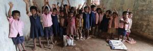 How India remains poor: Has poverty become 'hereditary'