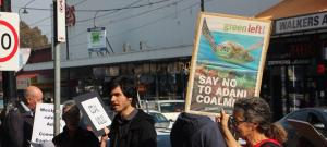Adani Carmichael coal: Do we need it or not?