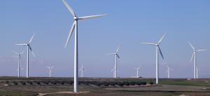 Renewable energy: Curtailment is a bane