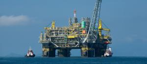 'Waiving off oil, gas exploration clearance could've grave consequences'