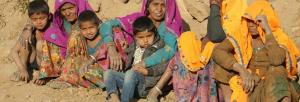 How India remains poor: 'It will take 7 generations for India's poor to reach mean income'